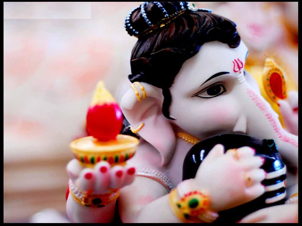 What Is The Significance Of The Term Ganapati Bappa Morya A360s