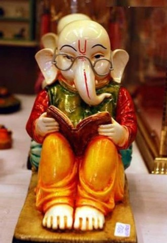 What Is The Significance Of The Term Ganapati Bappa Morya A360s Blog